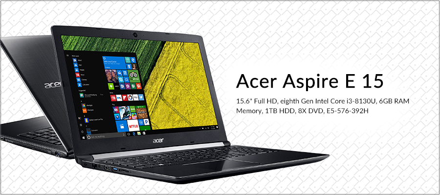 Top Acer Laptop