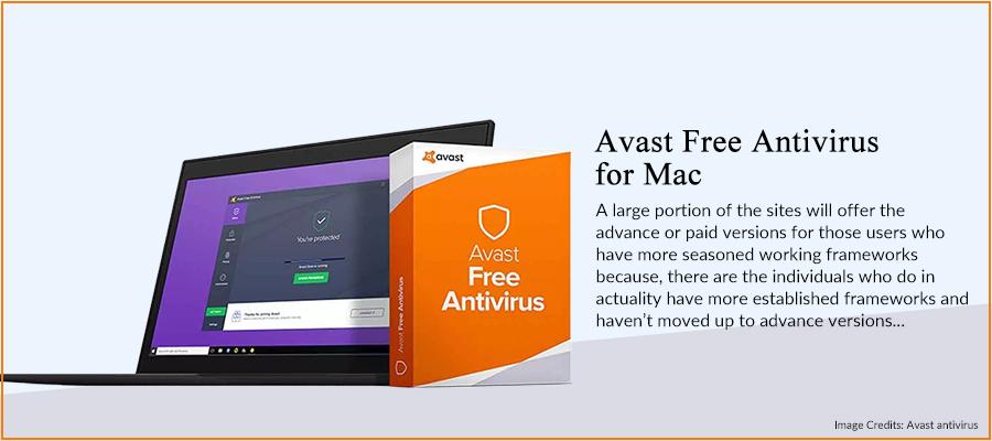 AVG Free Antivirus | AVG Antivirus for MAC | AVG Internet