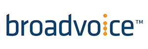 BroadVoice VoIP