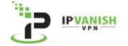 IP-vanish