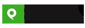 Phone.com VoIP logo