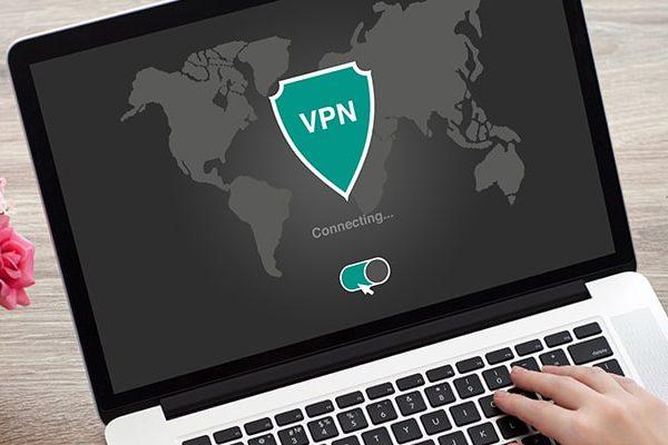 What is VPN | VPN Service | VPN Private Internet Access