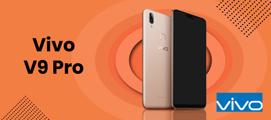 Vivo-V9-Pro