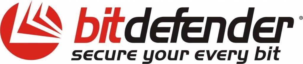 bitdefender antivirus logo