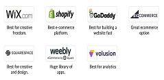 Best webstie builder