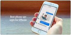 Best Spy Phone App