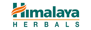 Himalaya skin care review