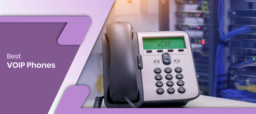 TBCs-VOIP-Phones