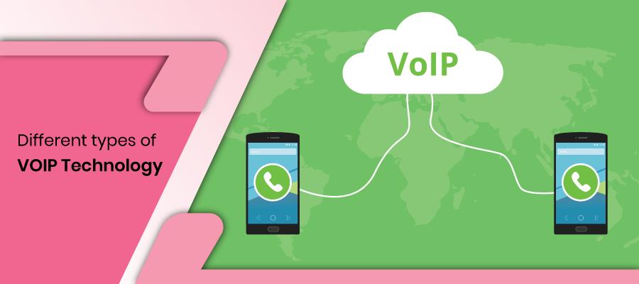 TBCs-VOIP-Tech