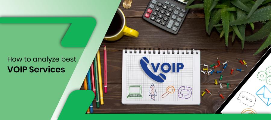 TBCs-VOIP-services