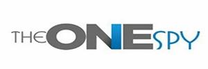 The OneSpy
