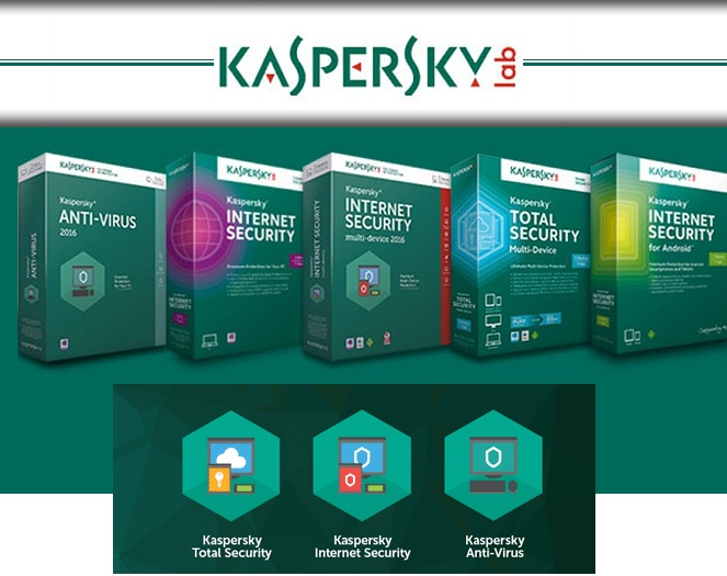 kaspersky endpoint security 10.2 1.23 download