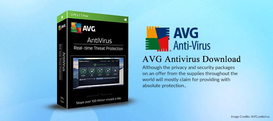 Top antivirus free download
