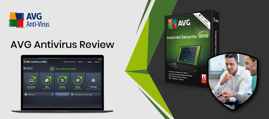 Avg Ultimate 2020 Review.Avg Free Antivirus Reviews Avg Antivirus Free