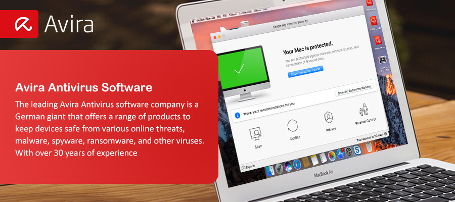 Avira Antivirus Pro 15.0.2101.2069 Crack 2021 Torrent Activation Code