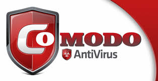comodo antivirus review
