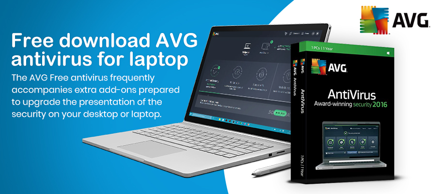 Free-Download-AVG-antivirus-for-laptop
