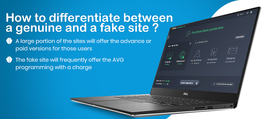 Download free avg antivirus