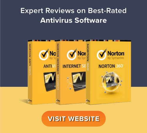 Norton-small-Banner